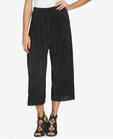gauchos pants - Shop for and Buy gauchos pants Online - Macy's