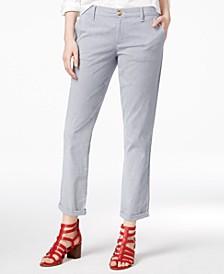 Hampton Chino Pants