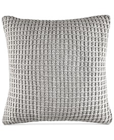 Fairwater 16 x 16 Decorative Pillow