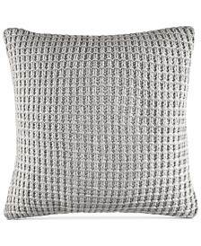 Nautica Fairwater 16 x 16 Decorative Pillow