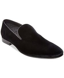 Mens Stone Loafers Think 9ExTca8mvH