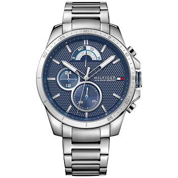 Tommy Hilfiger Cool Sport Men's Watch