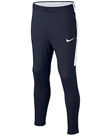 Nike Dry Academy Training Pants, Big Boys