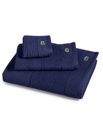"Legend 30"" x 54"" Supima Cotton Bath Towel, Sold Individually"
