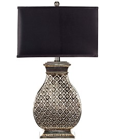Safavieh Malaga Table Lamp