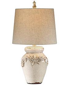 Bassett Eleanore Table Lamp