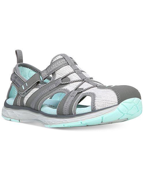 d5dc0c6f8d8d Dr. Scholl s Archie Sandals   Reviews - Sandals   Flip Flops - Shoes ...