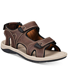 Weatherproof Vintage Men's Phoenix Sandals