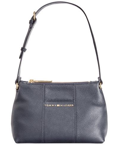 Tommy Hilfiger Pauletta Small Shoulder Bag