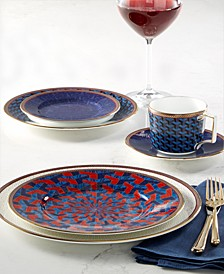 Byzance Dinnerware Collection