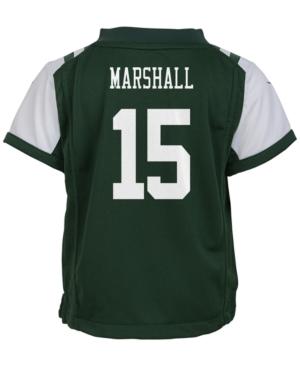 Nike Brandon Marshall...