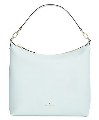 kate spade new york Greene Street Kaia Hobo