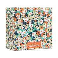Kipling Note Cube (Green)
