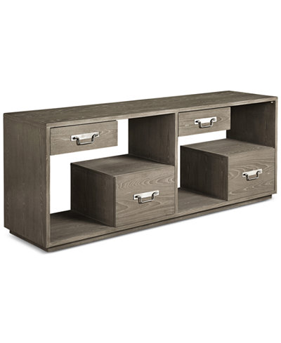 Bowery TV Stand