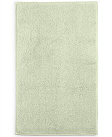 """Finest Elegance 26"""" x 34"""" Tub Mat, Created for Macy's"""