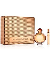 Paco Rabanne 2-Pc. Olympéa Intense Gift Set