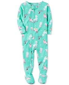 Footed Pajamas: Shop Footed Pajamas - Macy's