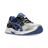 Deals on Asics Men's GEL-Contend 4 Wide Running Sneakers