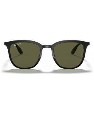 Are Ray Ban Sunglasses Good