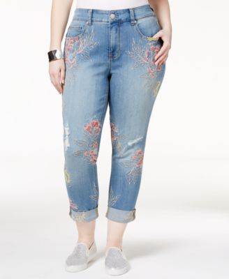 plus size jeans - Shop for and Buy plus size jeans Online - Macy's