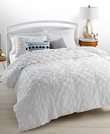 Whim by Martha Stewart Collection You Compleat Me Comforter Sets, Created for Macy's