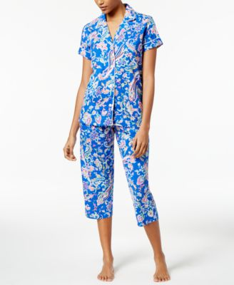 Pajamas and Pajama Sets - Macy's