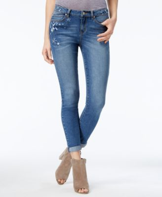 Super skinny jeans juniors