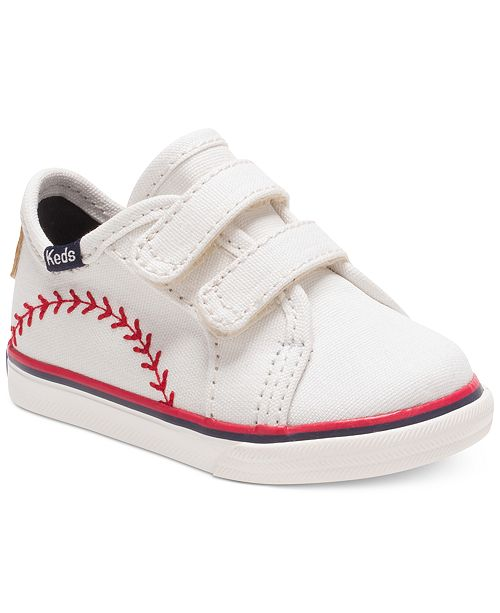 a3fc3e70597 ... Keds Double-Up Slip-On Sneakers