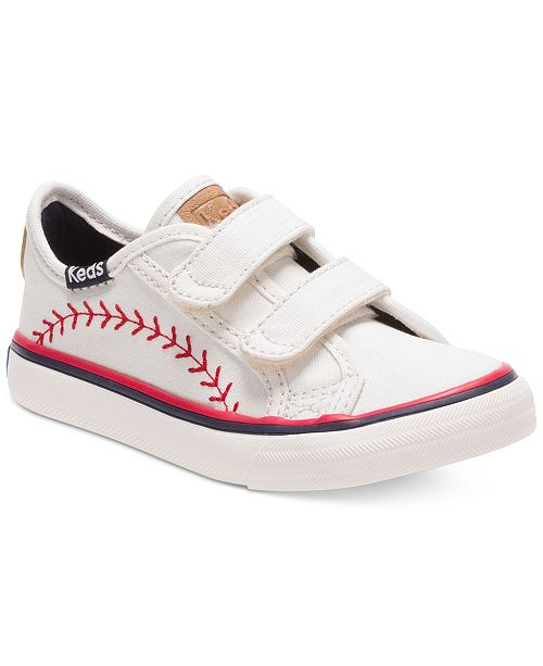 4cd1929b0d7785 ... Keds Double-Up Slip-On Sneakers