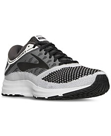 Brooks Women's Addiction Walker Casual Sneakers from Finish Line W1G9e