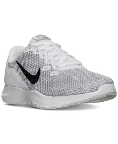 Macy S Ladies Nike Shoes