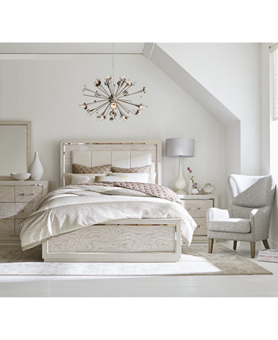 Lyndon Bedroom Furniture Collection, Created for Macy\'s - Furniture ...