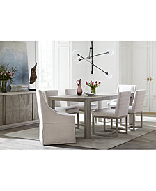 CLOSEOUT! Astor Dining Furniture Collection