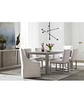 Astor Dining Furniture Collection