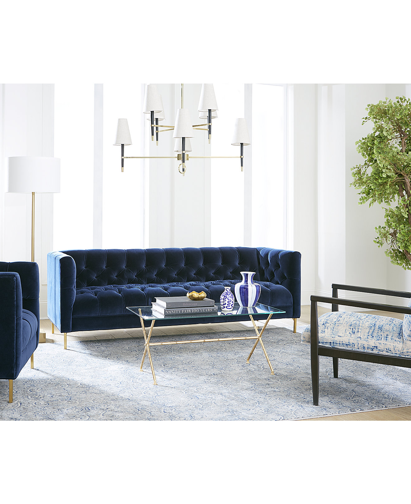Mccreary Modern Furniture Shop For And Buy Mccreary Modern. mccreary modern sofa  furniture  mesmerizing mccreary modern