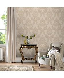 Graham & Brown Regent Wallpaper
