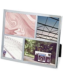 "Umbra Senza 8"" x 10"" Multi-Photo Display"