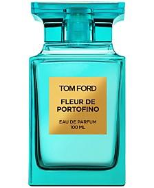 Tom Ford Fleur de Portofino Eau de Parfum Fragrance Collection