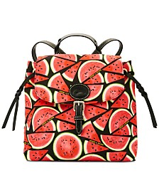 Backpack Purse: Shop Backpack Purse - Macy's