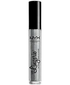 NYX Professional Makeup Lid Lingerie Eye Tint