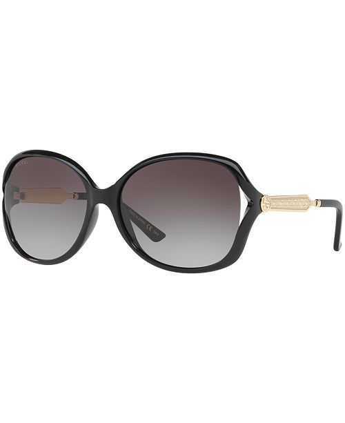554462f7477 Gucci Sunglasses