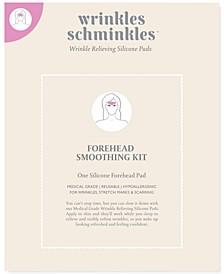 Forehead Smoothing Kit