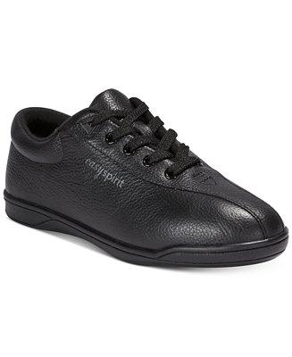 Easy Spirit Ap1 Light Walking Sneakers Sneakers Shoes