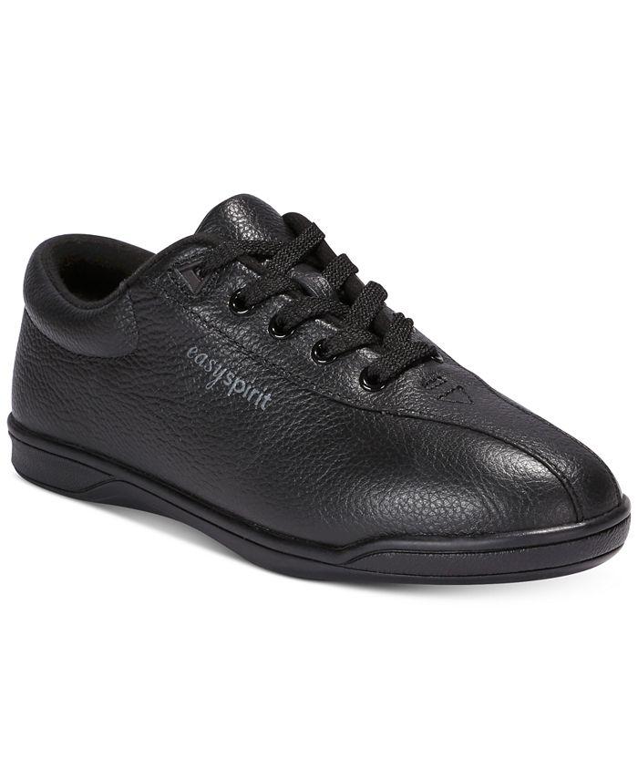 """Easy Spirit - """"AP1"""" Light Walking Shoe"""