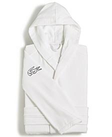 Fairplay Cotton Bath Robe