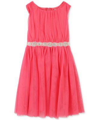 Clothing,Macys.com