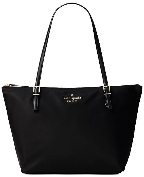 426834c0c94d kate spade new york Watson Lane Maya Tote   Reviews - Handbags ...