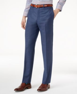 CLOSEOUT! Modern Fit Pants