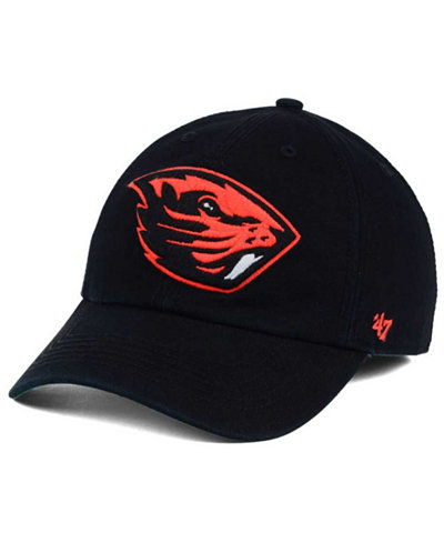 '47 Brand Oregon State Beavers Franchise Cap