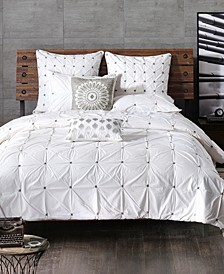 Masie Bedding Collection